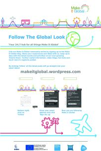 Wordpress eflyer