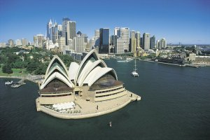 business-english-course-sydney-australia