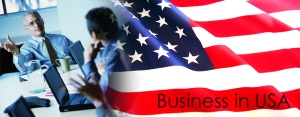 business-usa-banner