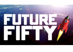 future-fifty-logo