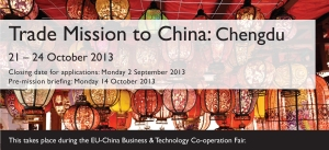6686_Trade_Mission_China_V3-1