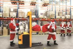 1304279_Christmas-logistics