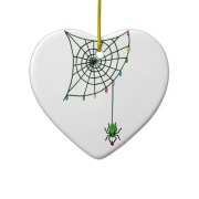 holiday_spider_web_and_lights_ornament-r4a187fb2c81c46aea46860e2048ca2a5_x7s21_8byvr_512