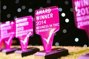 Responsible-Business-Awards-in-Wales-6270529