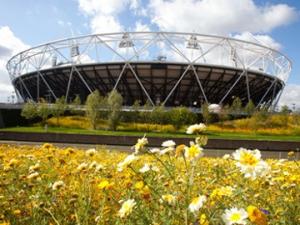 Olympic-Park-300x225